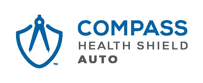 Auto Health Shield H -- Matthew Hall