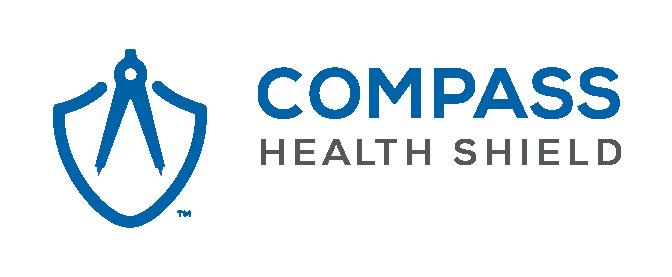BaseHealthShield Health Shield H -- Matthew Hall