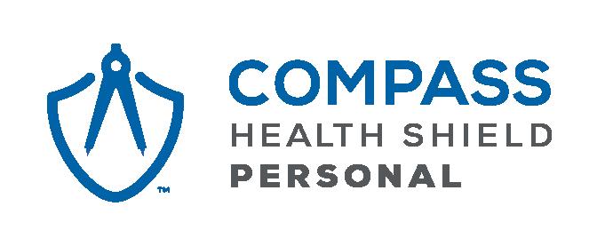 Personal Health Shield H 1 1 -- Matthew Hall