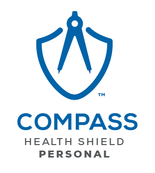 Personal Health Shield V 1 -- Matthew Hall