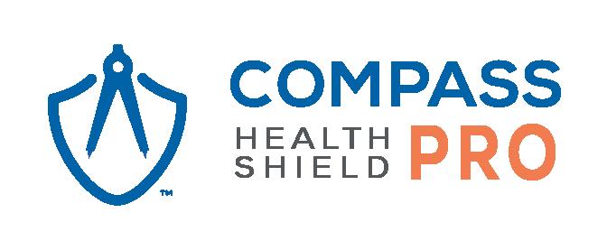 Pro Health Shield H -- Matthew Hall