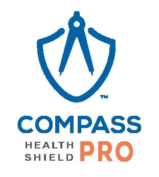 Pro Health Shield V 1 -- Matthew Hall