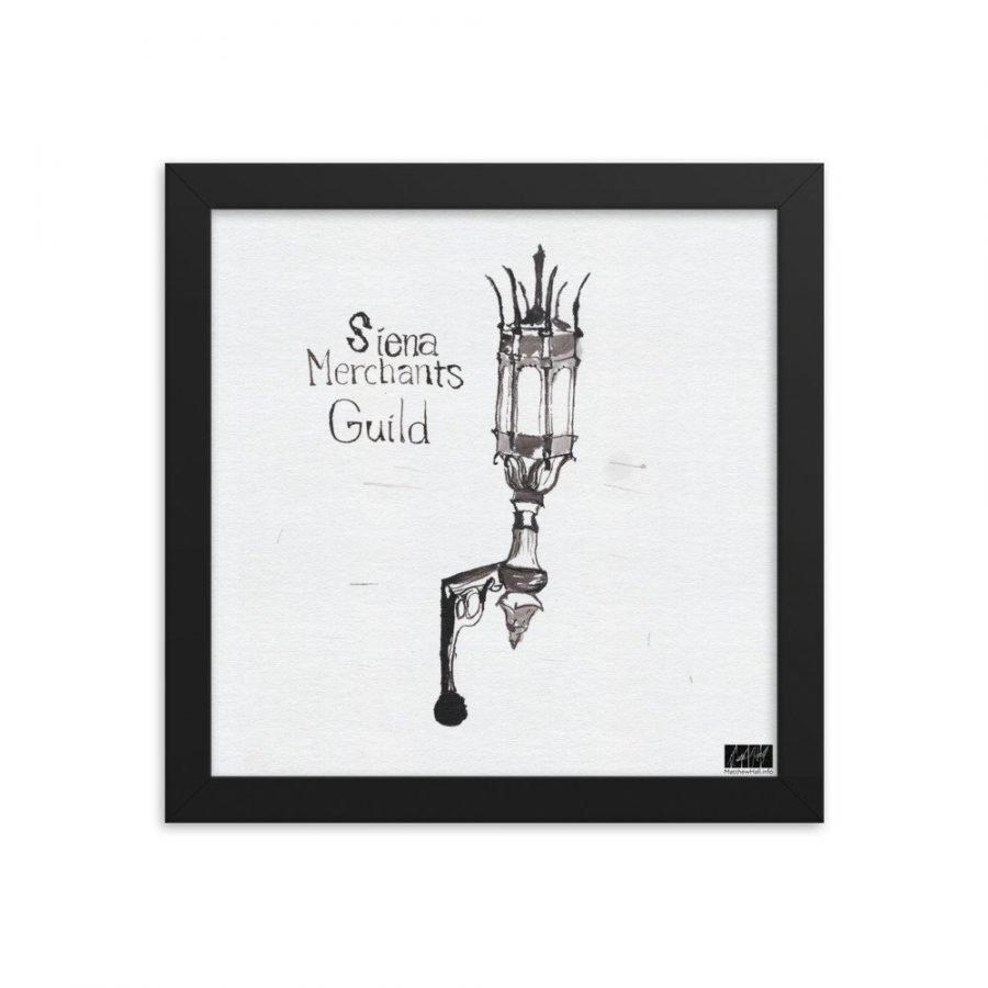 enhanced matte paper framed poster in black 10x10 transparent 60632d265f3a2 -- Matthew Hall