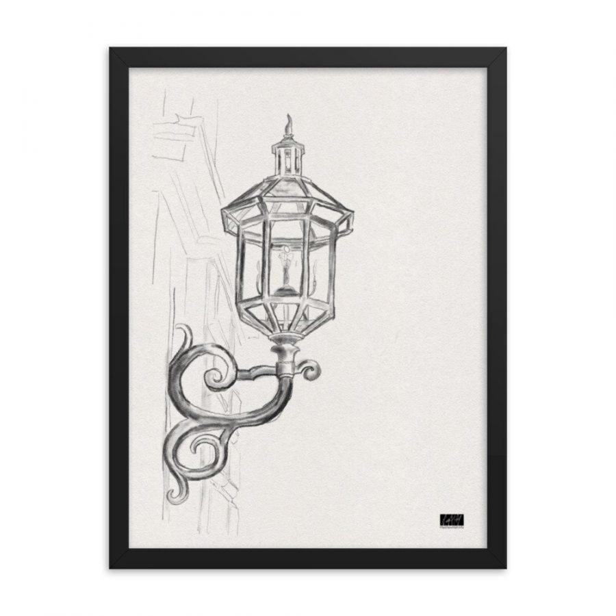 enhanced matte paper framed poster in black 18x24 transparent 604e2c82ad12b -- Matthew Hall