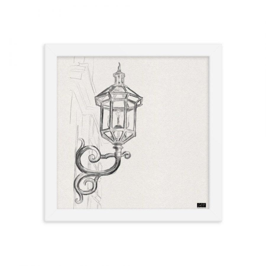 enhanced matte paper framed poster in white 10x10 transparent 604916e58729a -- Matthew Hall