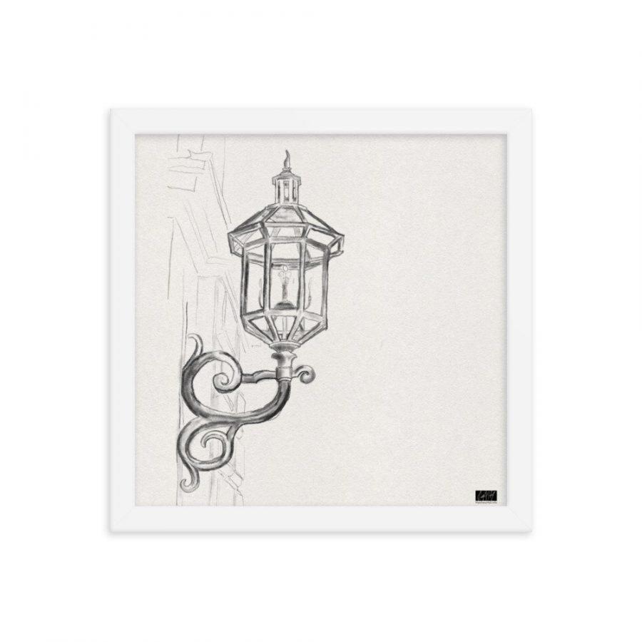 enhanced matte paper framed poster in white 12x12 transparent 604916e58730d -- Matthew Hall