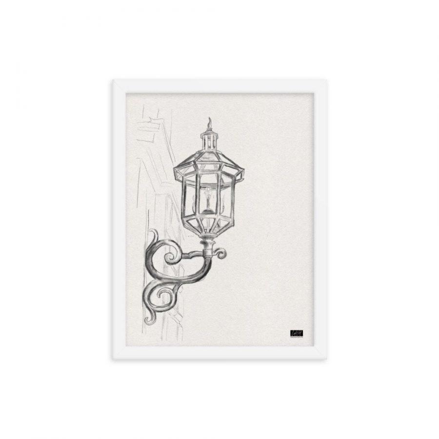 enhanced matte paper framed poster in white 12x16 transparent 604916e58738c -- Matthew Hall