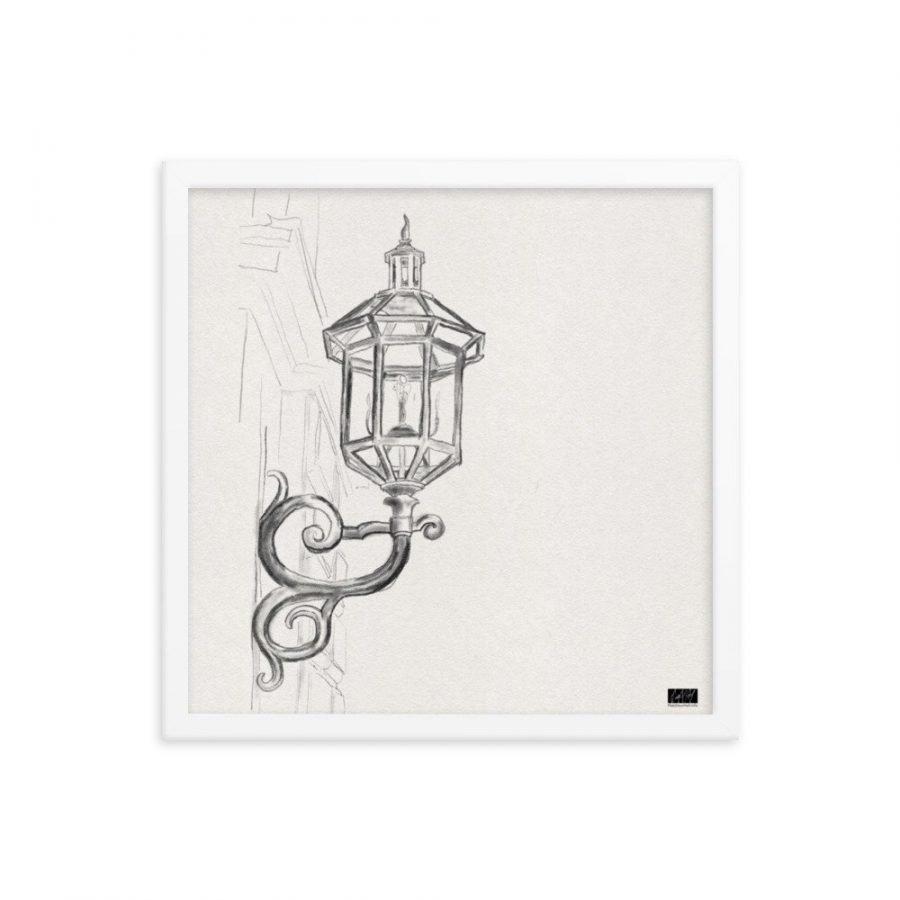enhanced matte paper framed poster in white 16x16 transparent 604916e5874e1 -- Matthew Hall