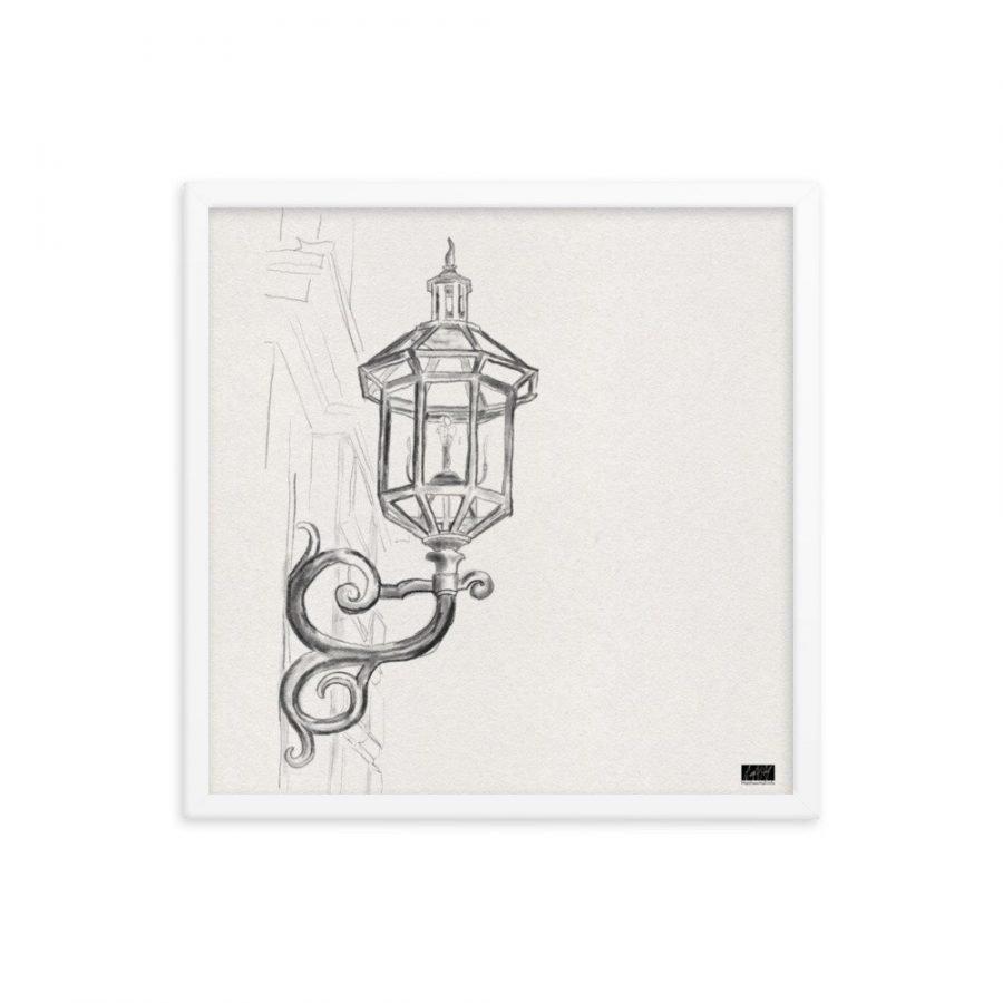 enhanced matte paper framed poster in white 18x18 transparent 604916e5875c3 -- Matthew Hall