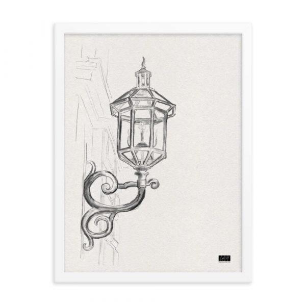 enhanced matte paper framed poster in white 18x24 transparent 604916e5871bc -- Matthew Hall