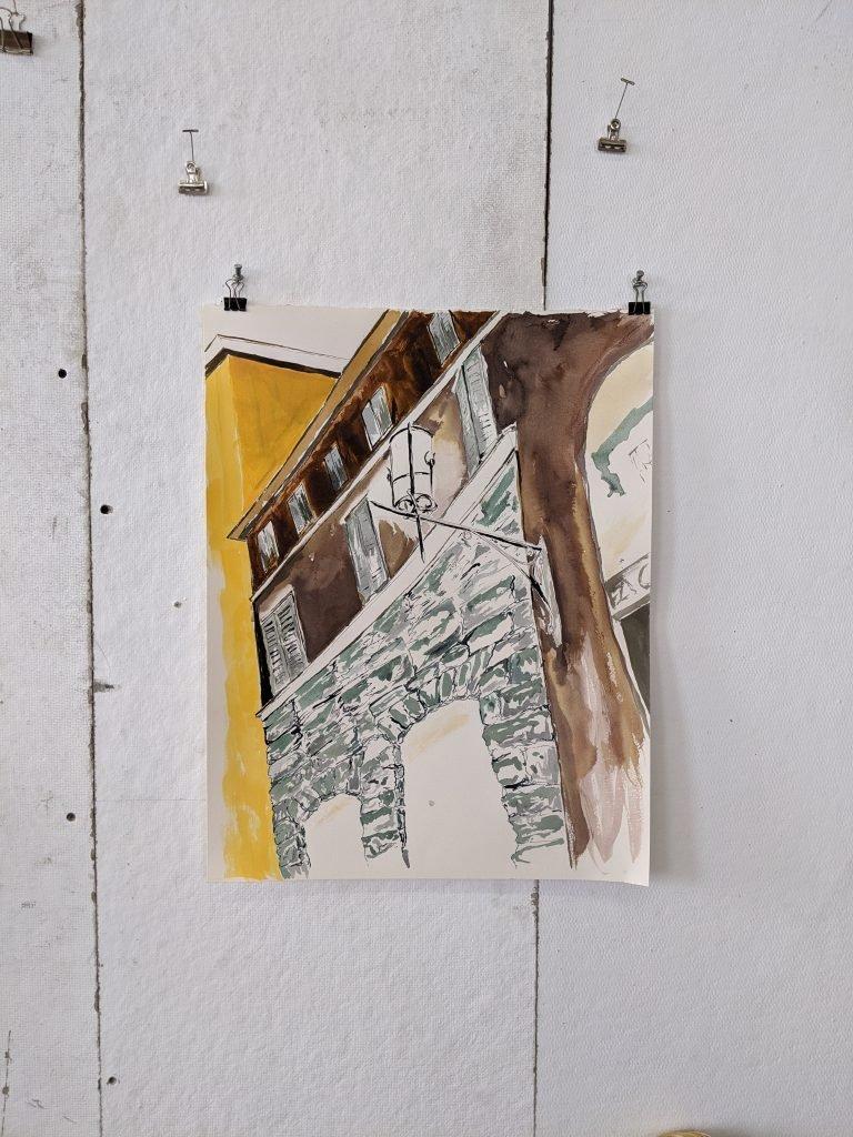 Image03May20200217PM -- Matthew Hall