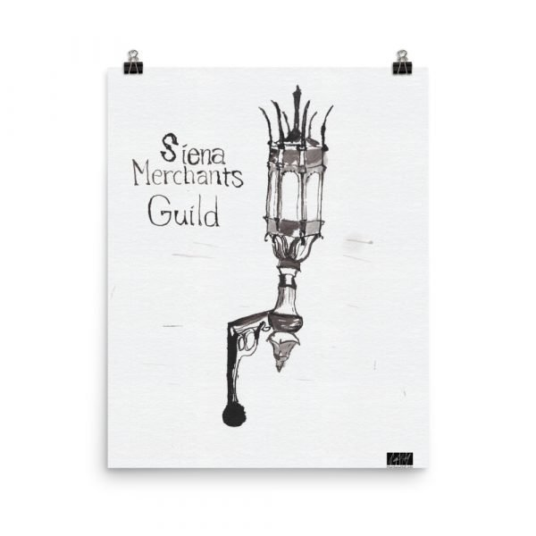 enhanced matte paper poster in 16x20 transparent 60b64af656e17 -- Matthew Hall