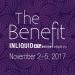 InLiquid Benefit 2017 Branding